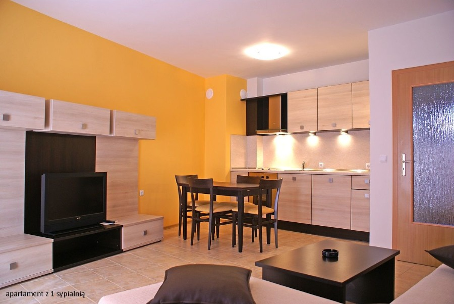 aparthotel royal cove kavarna bulharsko zlat p sky. Black Bedroom Furniture Sets. Home Design Ideas